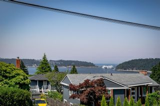 Photo 2: 741 Chestnut St in : Na Brechin Hill House for sale (Nanaimo)  : MLS®# 882687