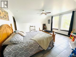 Photo 38: 51 Spur #2 Road in St. George: House for sale : MLS®# NB059800