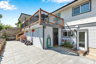 Photo 32: 33298 ROSE Avenue in Mission: Mission BC House for sale : MLS®# R2599616