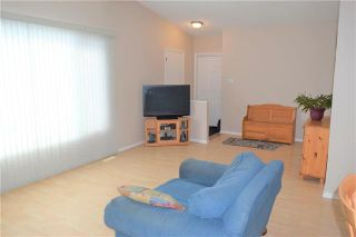 Photo 4: 47 Forest Lake Drive in Winnipeg: Waverley Heights Residential for sale (1L)  : MLS®# 1831974