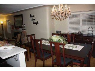Photo 5: 2636 McBain Avenue in Vancouver: Quilchena House for sale (Vancouver West)
