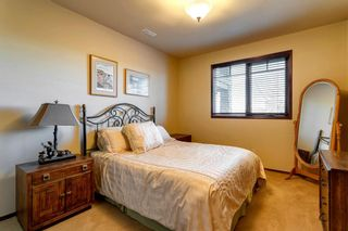 Photo 31: 45 Spring Willow Terrace SW in Calgary: Springbank Hill Detached for sale : MLS®# A1138609