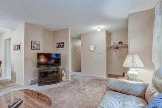 Photo 8: 511 Aberdeen Road SE in Calgary: Acadia Detached for sale : MLS®# A1153029