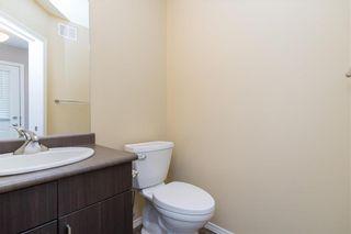 Photo 12: 17 1150 St Anne's Road in Winnipeg: River Park South Condominium for sale (2F)  : MLS®# 202119096