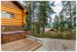 Photo 19: 2391 Mt. Tuam: Blind Bay House for sale (Shuswap Lake)  : MLS®# 10125662