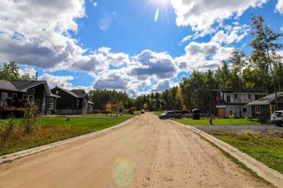 Photo 19: 39 Dalhousie Road in Pinawa: R18 Residential for sale : MLS®# 202123419