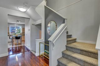 Photo 16: 6722 184 Street in Surrey: Cloverdale BC 1/2 Duplex for sale (Cloverdale)  : MLS®# R2603253