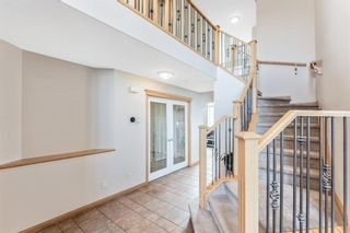 Photo 18:  in Calgary: Hamptons Detached for sale : MLS®# A1121640