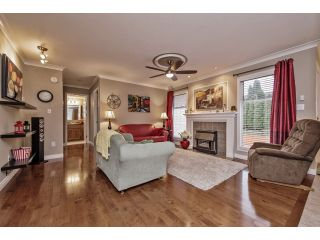 "Photo 12: 32278 ROGERS Avenue in Abbotsford: Abbotsford West House for sale in ""Fairfield Estates"" : MLS®# F1433506"