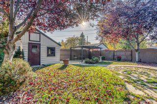 Photo 34: 10107 83 Street in Edmonton: Zone 19 House for sale : MLS®# E4266192