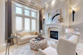 Photo 3: 4891 tilton Road in : Riverdale RI House for sale (Richmond)  : MLS®# R2525145