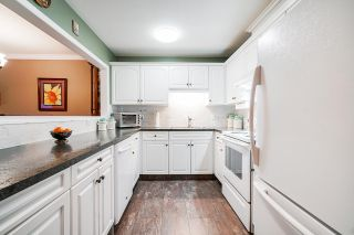 """Photo 4: 105 46000 FIRST Avenue in Chilliwack: Chilliwack E Young-Yale Condo for sale in """"First Park Ave"""" : MLS®# R2528063"""