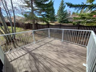 Photo 47: 15 Coach Side Terrace SW in Calgary: Coach Hill Row/Townhouse for sale : MLS®# A1071978