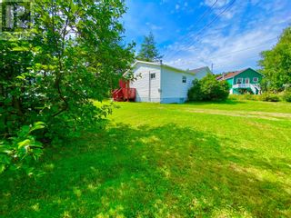 Photo 18: 6 Bayview Road in Campbellton: House for sale : MLS®# 1236332