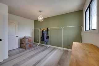 Photo 19: 6915 137 Avenue in Edmonton: Zone 02 House Half Duplex for sale : MLS®# E4246450