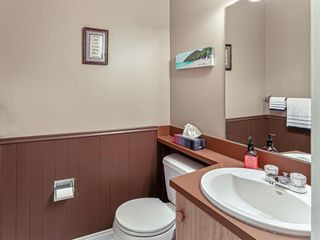 Photo 17: 1413 Ranchlands Road NW in Calgary: Ranchlands Row/Townhouse for sale : MLS®# A1133329