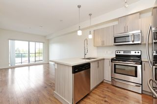 Photo 11: 309 12070 227 Street in Maple Ridge: East Central Condo for sale : MLS®# R2548608