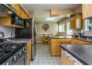 Photo 9: 2912 VICTORIA Street in Abbotsford: Abbotsford West House for sale : MLS®# R2154611