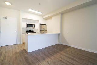 Photo 9: 211 50 Philip Lee Drive in Winnipeg: Crocus Meadows Condominium for sale (3K)  : MLS®# 202124277