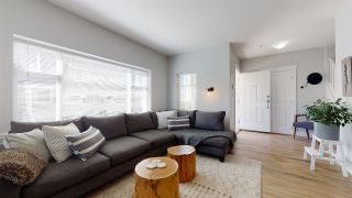 """Photo 5: 35 1200 EDGEWATER Drive in Squamish: Northyards Townhouse for sale in """"Edgewater"""" : MLS®# R2571394"""