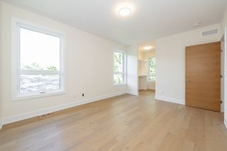 Photo 31: 2000 Oxbow Ave in Ottawa: House for sale