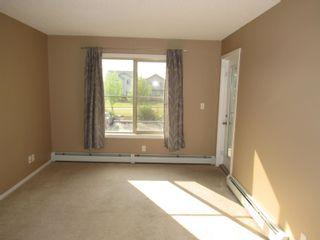Photo 5: 207 111 WATT Common in Edmonton: Zone 53 Condo for sale : MLS®# E4259002