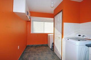 Photo 17: 20981 132ND Avenue in Maple Ridge: Northwest Maple Ridge House for sale : MLS®# V1116009