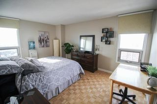 Photo 13: 1907 55 Nassau Street in Winnipeg: Condominium for sale (1B)  : MLS®# 202005891