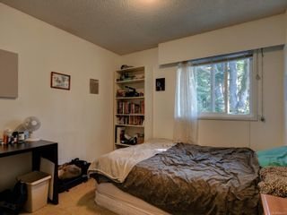 Photo 13: 4294 Torquay Dr in : SE Gordon Head House for sale (Saanich East)  : MLS®# 855333