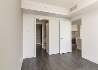 Photo 15: 407 310 12 Avenue SW in Calgary: Beltline Apartment for sale : MLS®# A1099802