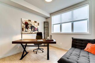 Photo 14: #310 317 22 AV SW in Calgary: Mission Condo for sale : MLS®# C4241458
