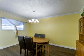 Photo 28: 3758 COAST MERIDIAN Road in Port Coquitlam: Oxford Heights House for sale : MLS®# R2420873