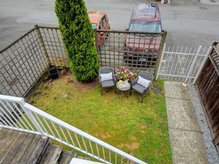 Photo 20: 4 27283 30 AVENUE in Langley: Aldergrove Langley Townhouse for sale : MLS®# R2371942