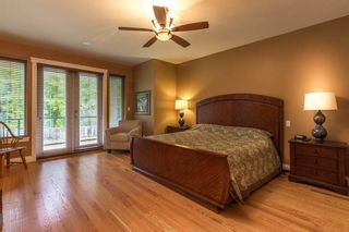 Photo 7: 5335 Stamford Place in Sechelt: Home for sale : MLS®# R2119187