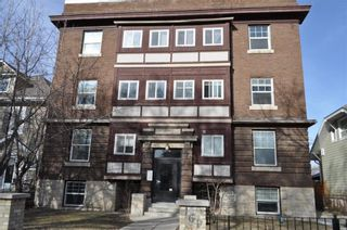 Photo 1: 15 161 Cathedral Avenue in Winnipeg: Scotia Heights Condominium for sale (4D)  : MLS®# 202102455