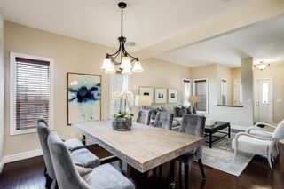 Photo 17: 18 Aspen Stone Manor SW in Calgary: Aspen Woods Detached for sale : MLS®# A1113242