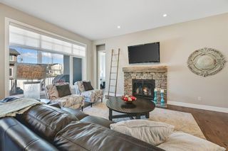 Photo 17: 30 WEST GROVE Rise SW in Calgary: West Springs Detached for sale : MLS®# A1091564