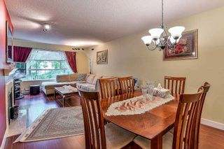 """Photo 11: 205 2990 PRINCESS Crescent in Coquitlam: Canyon Springs Condo for sale in """"THE MADISON"""" : MLS®# R2202861"""