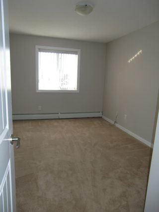Photo 8: 103, 240 Spruce Ridge Rd in Spruce Grove: Condo for rent