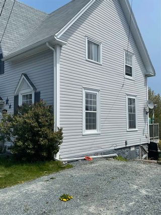 Photo 4: 41 Church Street in Lockeport: 407-Shelburne County Residential for sale (South Shore)  : MLS®# 202112625