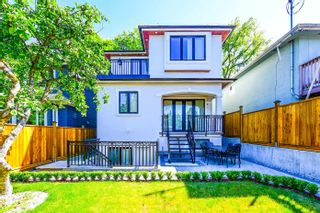 Photo 13: 4307 W 13TH Avenue in Vancouver: Point Grey House for sale (Vancouver West)  : MLS®# R2624921