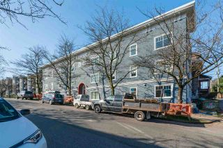 Photo 3: 1875 YEW Street in Vancouver: Kitsilano Multi-Family Commercial for sale (Vancouver West)  : MLS®# C8037585