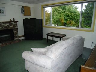 Photo 35: 10364 SKAGIT Drive in Delta: Nordel House for sale (N. Delta)  : MLS®# F1226520