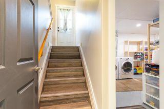 Photo 16: 4215 36 Avenue in Edmonton: Zone 29 House Half Duplex for sale : MLS®# E4259081