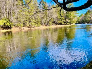 Photo 3: Lot VH-1 Highway 10 in Meisners Section: 405-Lunenburg County Vacant Land for sale (South Shore)  : MLS®# 202111350