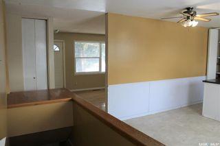 Photo 28: 812 Hastings Place in Estevan: Centennial Park Residential for sale : MLS®# SK785246