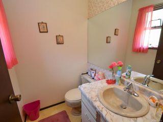 Photo 12: 1596 Juan De Fuca Blvd in PARKSVILLE: PQ French Creek House for sale (Parksville/Qualicum)  : MLS®# 786549