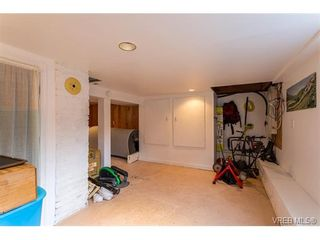 Photo 17: 3136 Highview St in VICTORIA: Vi Mayfair House for sale (Victoria)  : MLS®# 750859