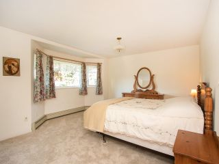 Photo 24: 3320 GARDEN CITY Road in Richmond: West Cambie House for sale : MLS®# R2568135