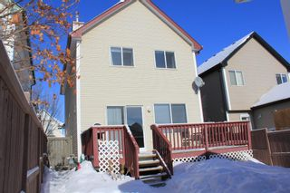 Photo 25: 107 Tuscany Valley Rise NW in Calgary: Tuscany Detached for sale : MLS®# A1073577